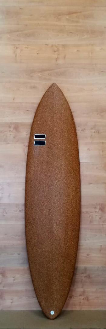 Fabio Ruina Surfboards | Online Shop | Custom Shorboards