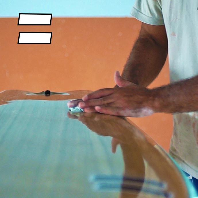 Shortboard Fish... sicuramente tra le tavole da surf più richieste del momento ... a partire da 390€ solo da Fabio Ruina Custom Surfboards